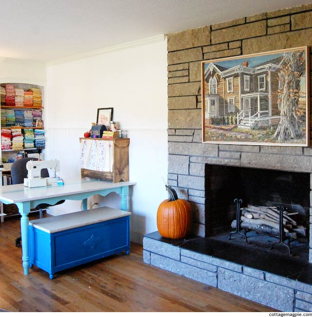 the-elephant-er-fireplace-in-the-room-9.jpg