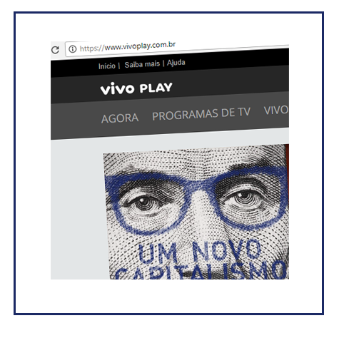 Vivo Play -