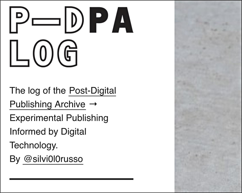 Press_PDPA_Blog.jpg