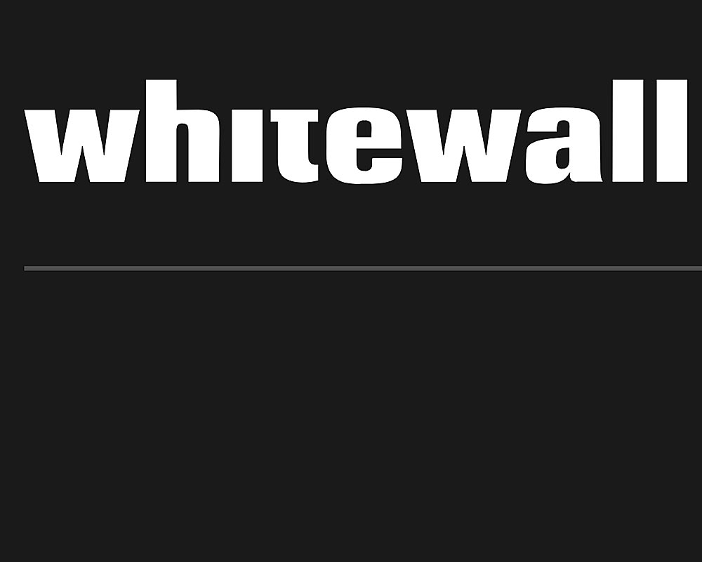 Press_Whitewall.jpg