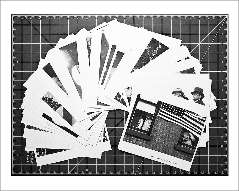 Press_PetaPixel.jpg