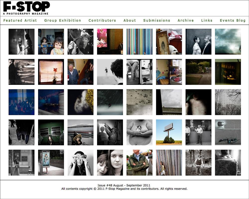 Press_FStopMag.jpg