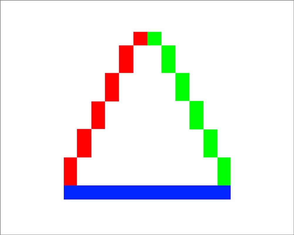 Press_Triangulation.jpg