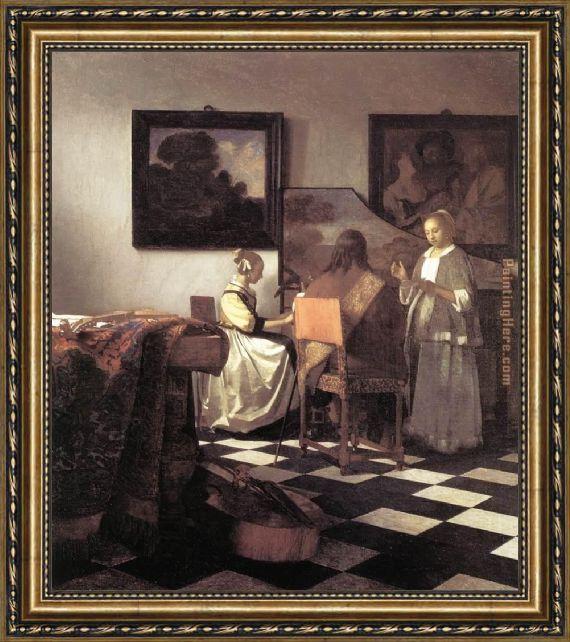 http-::www.paintinghere.com:images-framed:johannes-vermeer-the-concert-print-L-4022-fn5_27x30.jpg