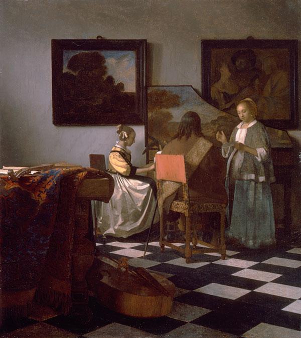 https-::colourlex.com:wp-content:uploads:2017:06:Vermeer-The-Concert-600.jpg