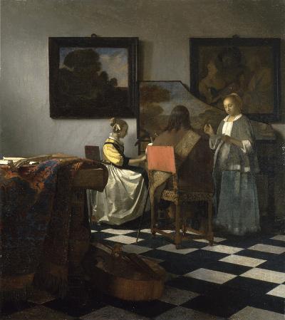 http-::www.essentialvermeer.com:catalogue:image-paintings:concert.jpg