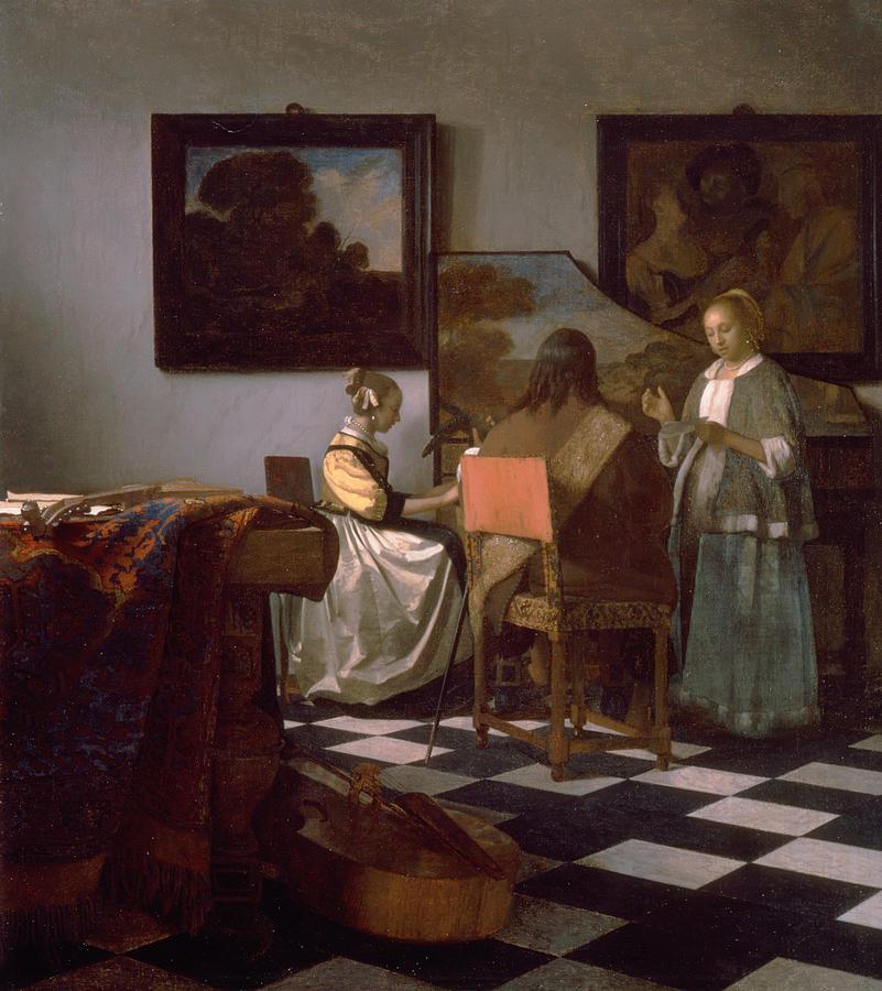 https-::images.fineartamerica.com:images:artworkimages:mediumlarge:1:the-concert-jan-vermeer-.jpg