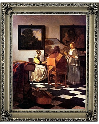 https-::images.prod.meredith.com:product:37cd912d7dacc9195b5641e3e9a11eb9:1541744445747:l:historic-art-gallery-the-concert-stolen-by-johannes-vermeer-11-x-14-silver-gallery.jpeg
