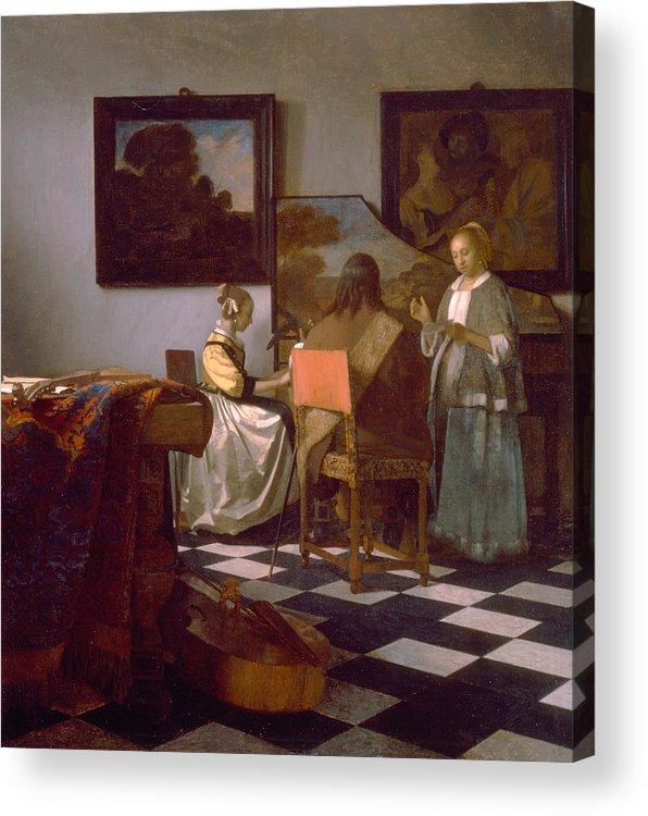 https-::render.fineartamerica.com:images:rendered:default:acrylic-print:7.125:8.000:hangingwire:break:images:artworkimages:medium:1:3-the-concert-johannes-vermeer.jpg