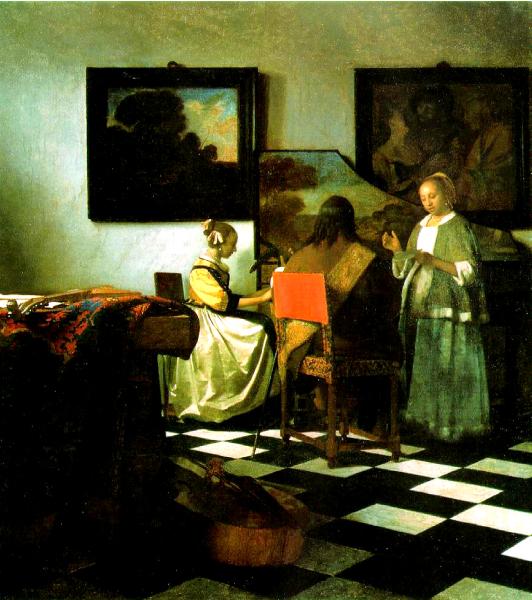 https-::vermeer0708.files.wordpress.com:2011:05:vermeer_the_concert-1.jpg?w=532&h=600.jpg