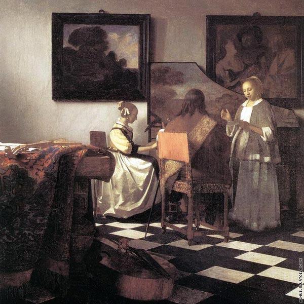 https-::www.alhuilesurtoile.com:im:articles:Vermeer_theconcert_size2.jpg