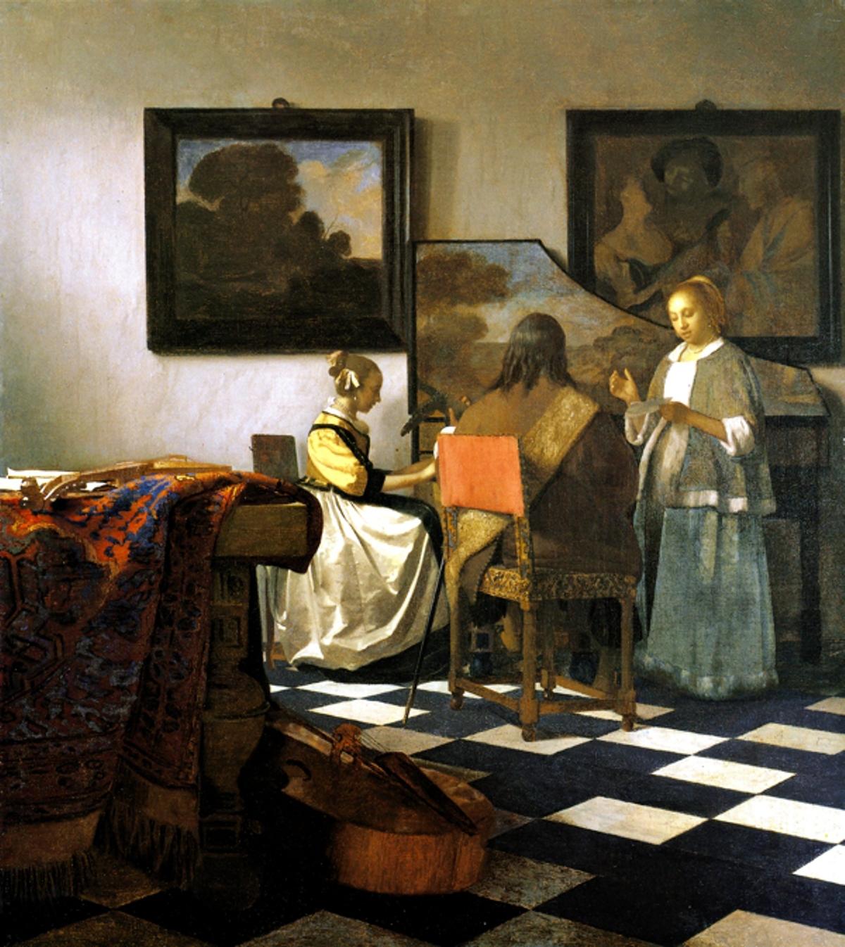 https-::www.libertypuzzles.com:userfiles:media:images:5132:vermeer-concert-image-1300.jpg