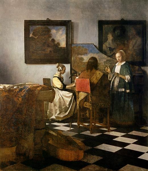 https-::www.myartprints.co.uk:kunst:jan_vermeer_van_delft:das_konzert_jan_vermeer_van_delft.jpg
