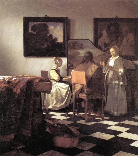 https-::www.passionforpaintings.com:46996:the-concert-1665-1666-xx-isabella-stewart-gardner-museum-boston-usa.jpg