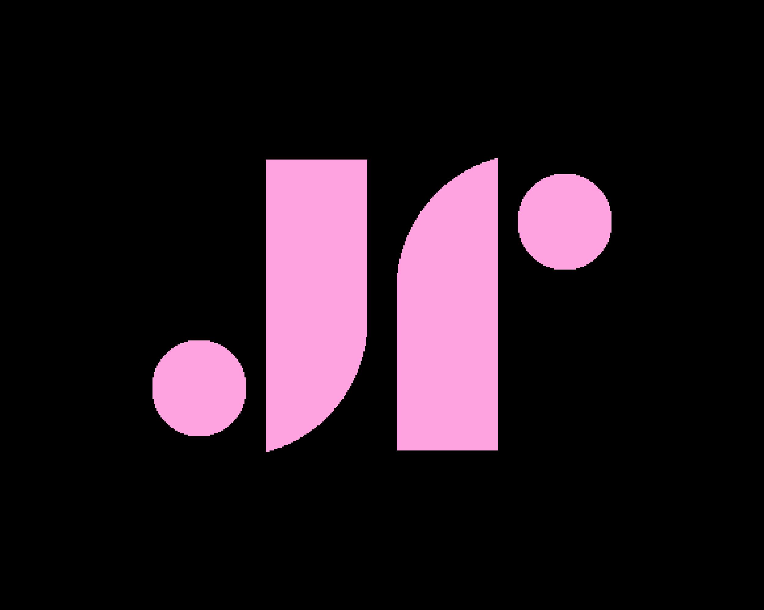 jas logo p.png