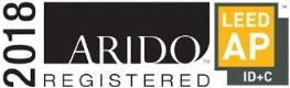 ARIDO-LEED-Combined Logo.jpg