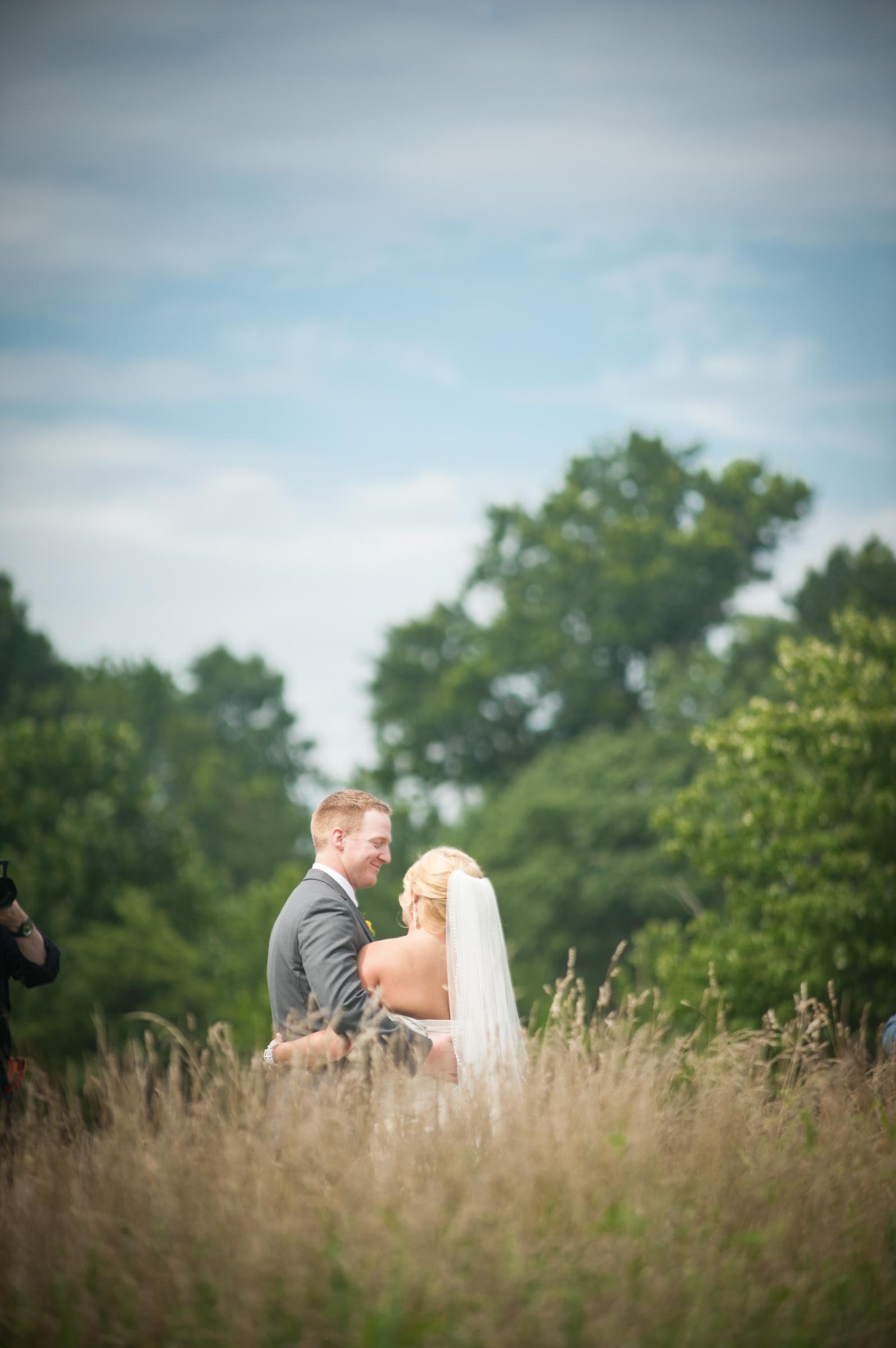 Durant-Cowie-Wedding-04177.jpg