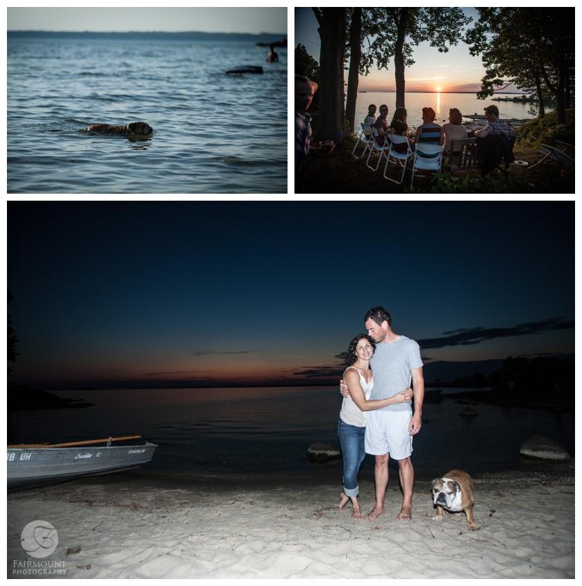 02-Beach Destination Wedding
