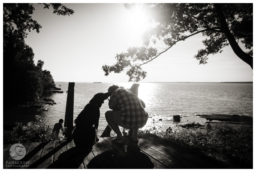 03-Sunset Wedding
