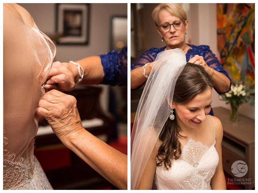 05-Fairmount-Photo-JG-Domestic-Wedding-.jpg