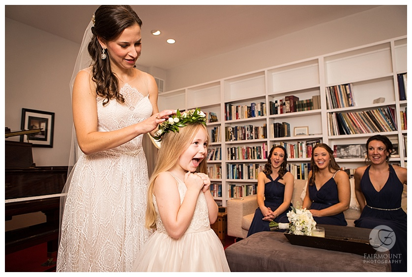 07-Fairmount-Photo-JG-Domestic-Wedding-.jpg
