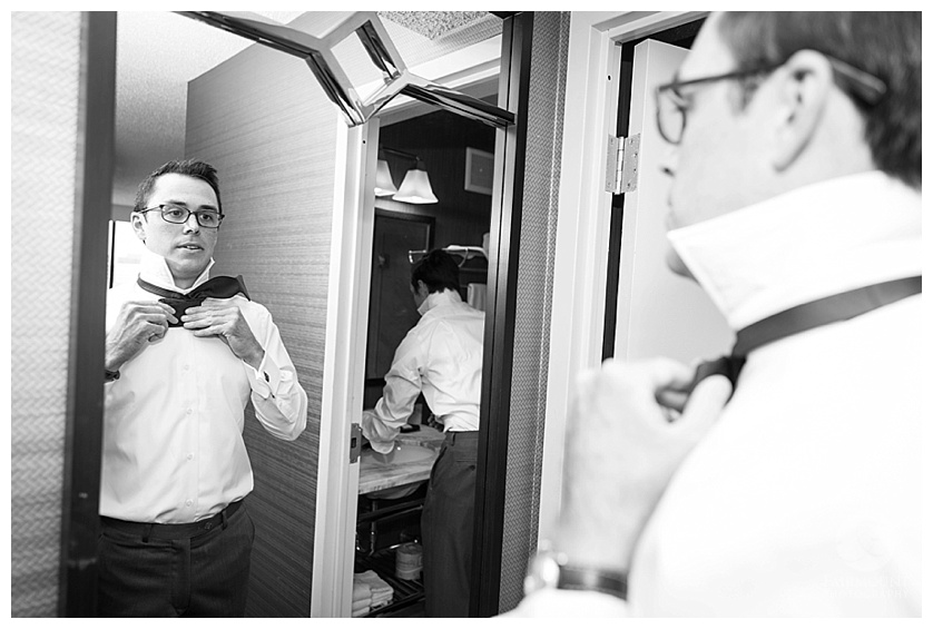 09-Fairmount-Photo-JG-Domestic-Wedding-.jpg