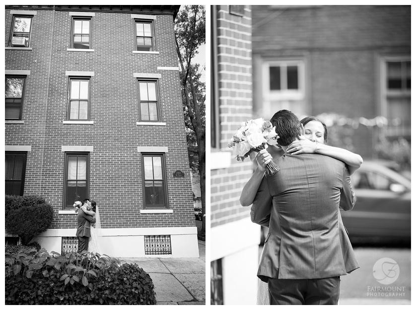 12-Fairmount-Photo-JG-Domestic-Wedding-.jpg