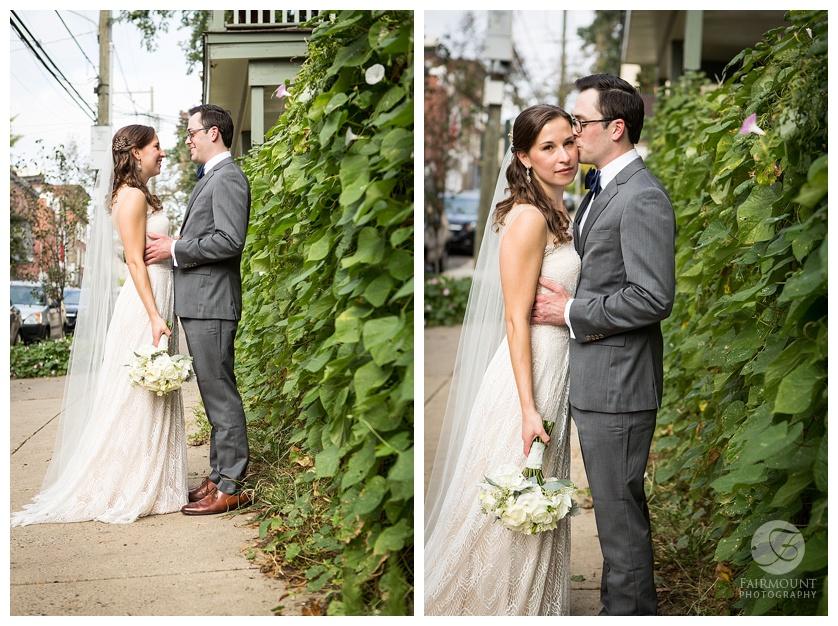 13-Fairmount-Photo-JG-Domestic-Wedding-.jpg