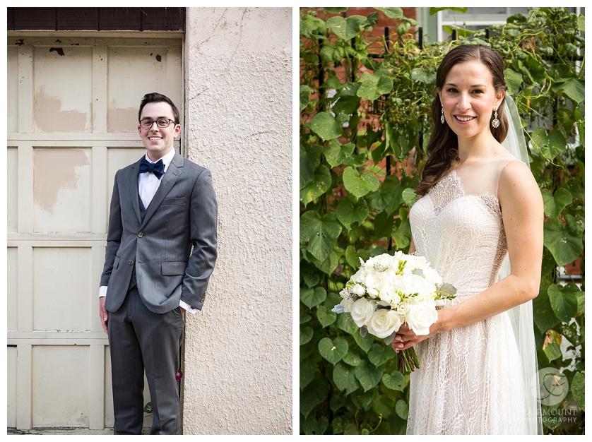 14-Fairmount-Photo-JG-Domestic-Wedding-.jpg