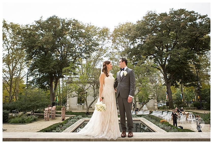 16-Fairmount-Photo-JG-Domestic-Wedding-.jpg