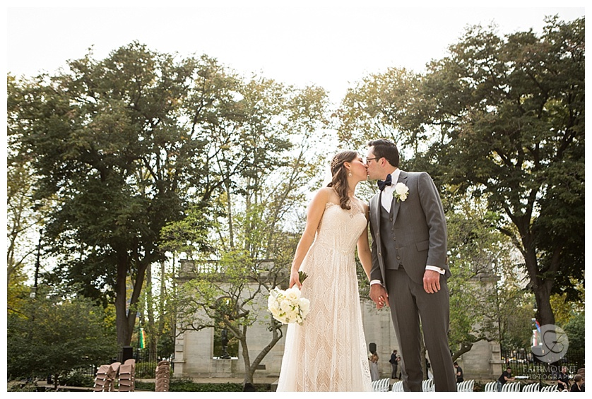 17-Fairmount-Photo-JG-Domestic-Wedding-.jpg
