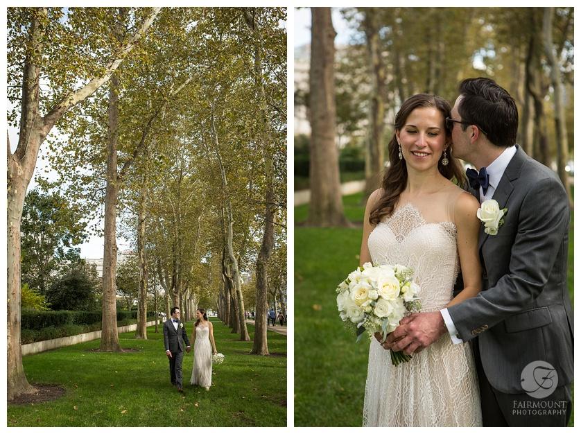 18-Fairmount-Photo-JG-Domestic-Wedding-.jpg