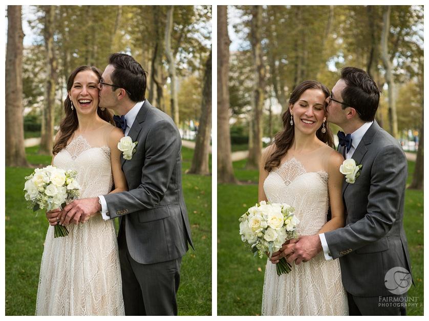19-Fairmount-Photo-JG-Domestic-Wedding-.jpg