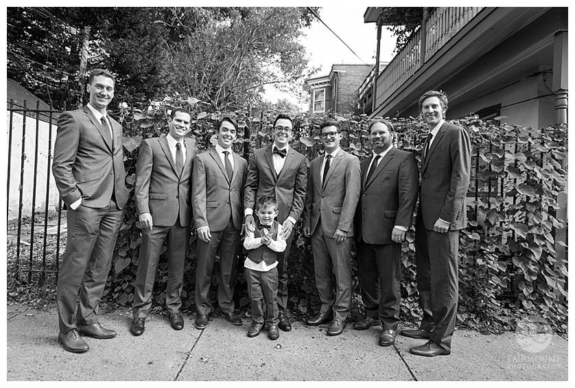 21-Fairmount-Photo-JG-Domestic-Wedding-.jpg