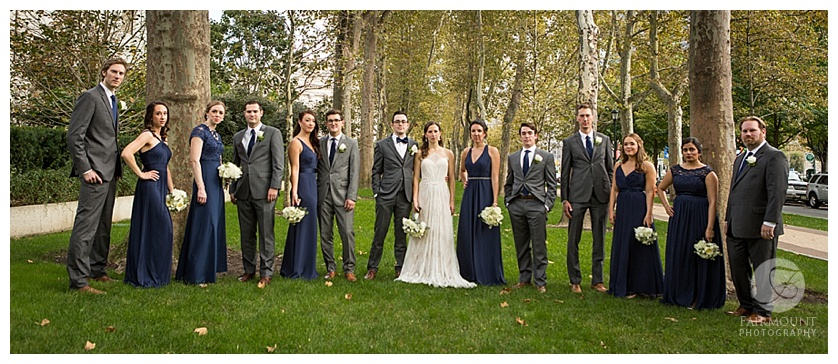 22-Fairmount-Photo-JG-Domestic-Wedding-.jpg