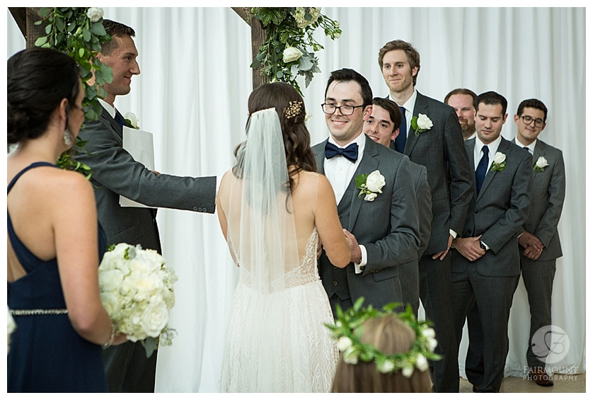24-Fairmount-Photo-JG-Domestic-Wedding-.jpg