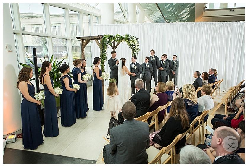 25-Fairmount-Photo-JG-Domestic-Wedding-.jpg