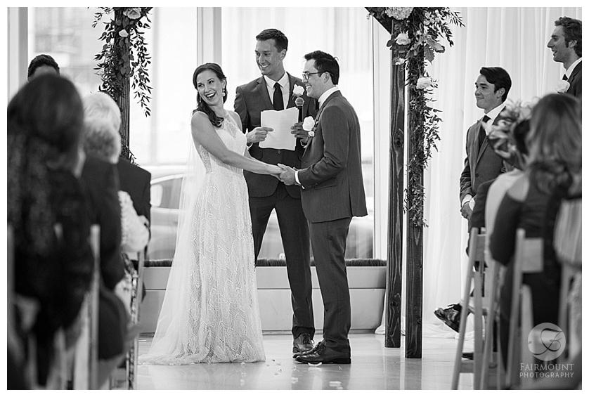 26-Fairmount-Photo-JG-Domestic-Wedding-.jpg