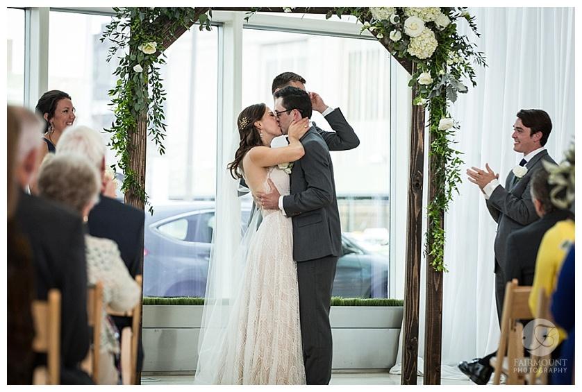 27-Fairmount-Photo-JG-Domestic-Wedding-.jpg