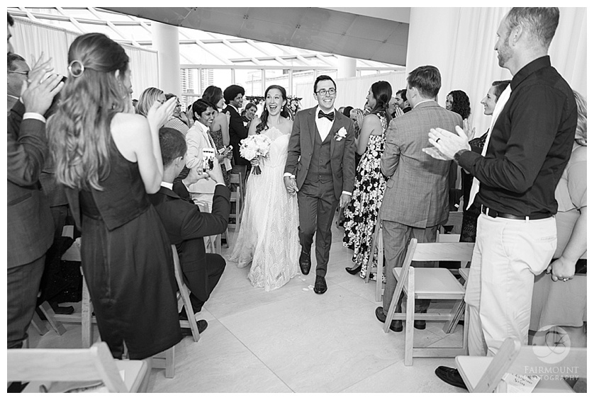 28-Fairmount-Photo-JG-Domestic-Wedding-.jpg