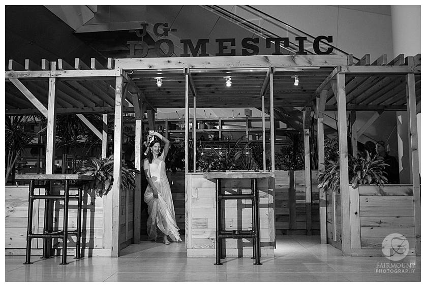 29-Fairmount-Photo-JG-Domestic-Wedding-.jpg