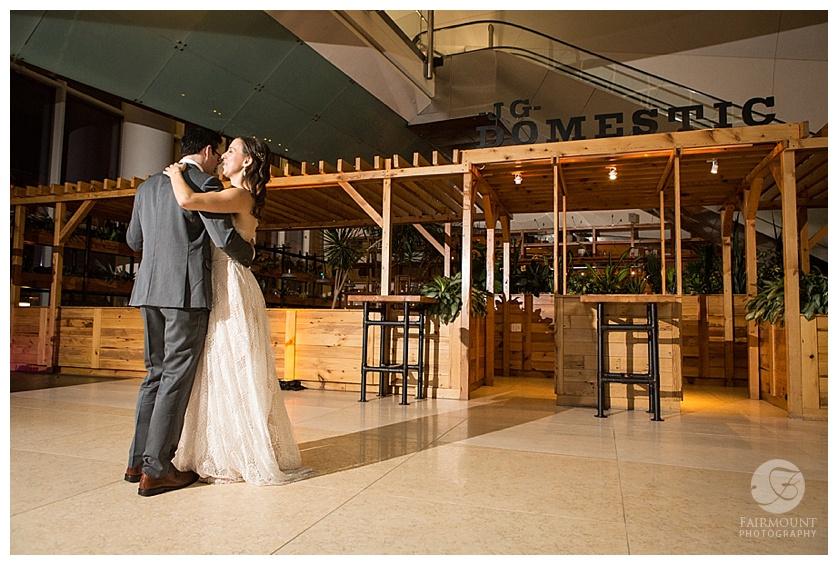 30-Fairmount-Photo-JG-Domestic-Wedding-.jpg