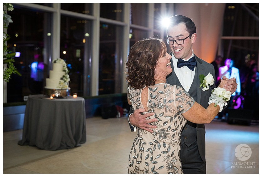 32-Fairmount-Photo-JG-Domestic-Wedding-.jpg