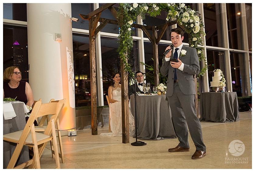 33-Fairmount-Photo-JG-Domestic-Wedding-.jpg