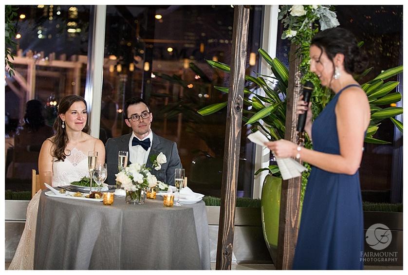 34-Fairmount-Photo-JG-Domestic-Wedding-.jpg