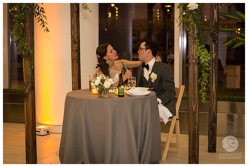 37-Fairmount-Photo-JG-Domestic-Wedding-.jpg