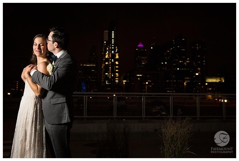 39-Fairmount-Photo-JG-Domestic-Wedding-.jpg