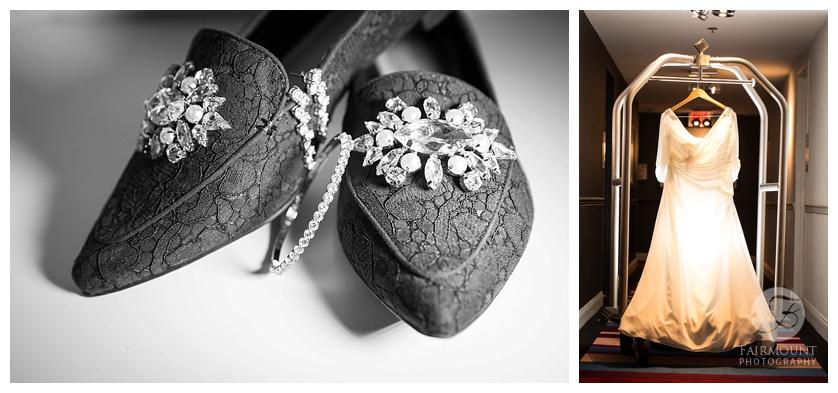 Fairmount-Photo-Racquet-Club-Wedding_0123.jpg