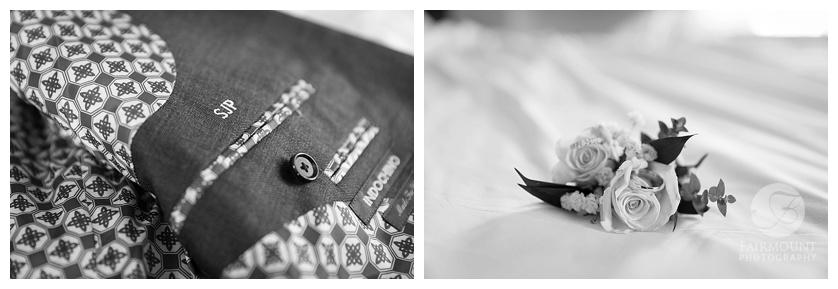 Fairmount-Photo-Racquet-Club-Wedding_0125.jpg