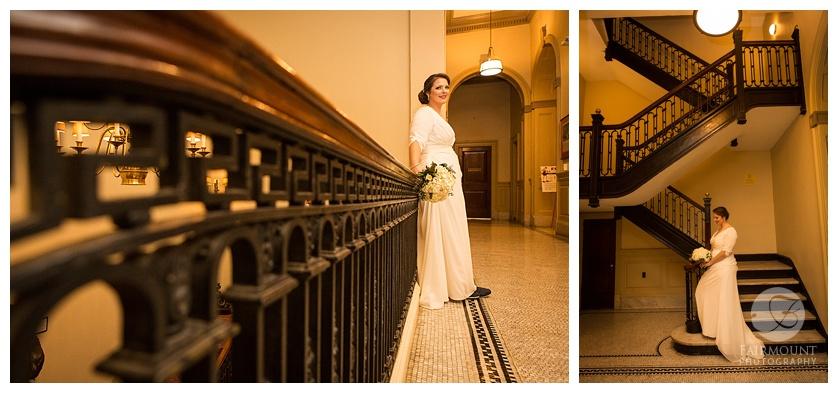 Fairmount-Photo-Racquet-Club-Wedding_0133.jpg
